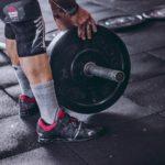 schmerzensgeld bei muskelkater