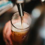Schadensersatz gegen Bierproduzent