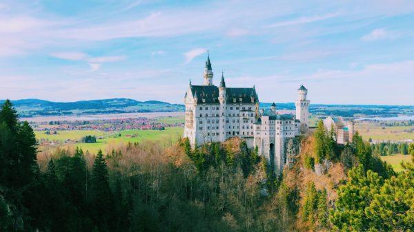 Widerspruchsverfahren Bayern